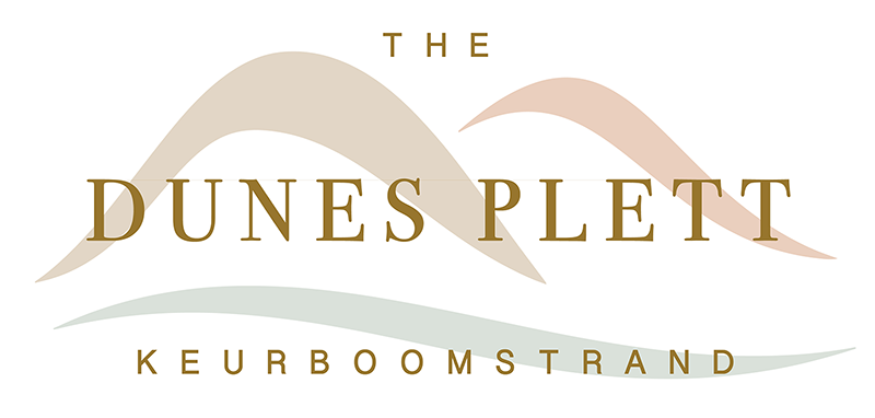The Dunes Family Holiday Accommodation in Keurboomstrand Plett
